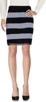 MICHAEL Michael Kors Knee length skirts - Item 35332157