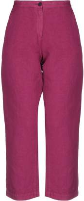 Massimo Alba Casual pants - Item 13411363MK