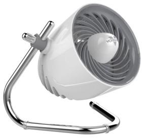 Vornado Pivot White Personal Fan