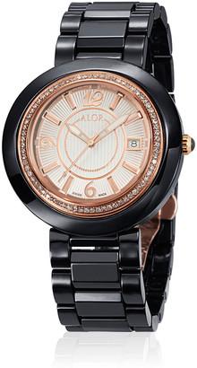 Alor Women's Cavo Diamond Watch