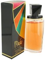 Bob Mackie MACKIE by Perfume for Women