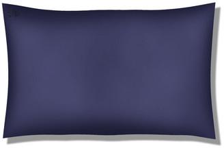 Slip Silk Pillowcase - Queen Standard