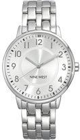 Nine West Teegan Bracelet Watch