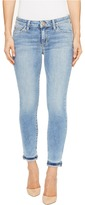 Joe's Jeans Markie Crop in Herrera Women's Jeans