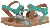 Jessica Simpson Jurnee Girl's Shoes