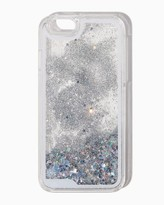 Charming charlie Star Splash iPhone 6/6+ Case