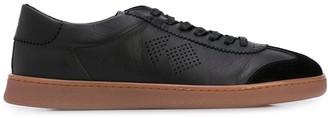 KOIO Tempo low top sneakers