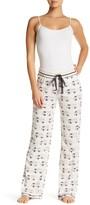 PJ Salvage Adventure Pajama Pant