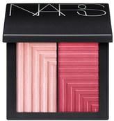NARS Dual-Intensity Blush - Adoration
