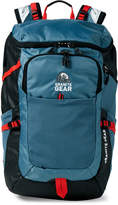GRANITE GEAR Blue Verendrye Backpack