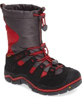 Keen Winterport II Waterproof Boot (Toddler, Little Kid & Big Kid)