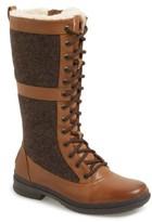 Women's Ugg Elvia Waterproof Tall Boot