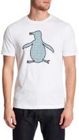 Original Penguin Graphic Tee