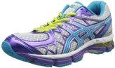 Asics GEL-Kayano 20 GS Running Shoe