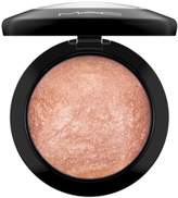 MAC Cosmetics MAC Mineralize Skinfinish
