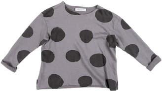 Joah Love Rio-Dot Shirt