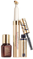 Estee Lauder Beautiful Eyes: Anti-Aging Kit - 82.00 Value