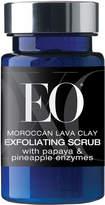 EO Moroccan Lava Clay Scrub