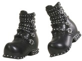 MGA Entertainment Studded Ankle Boot