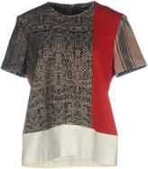 Tara Jarmon T-shirts