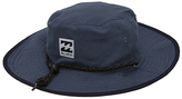Billabong Toddlers Section Revo Hat