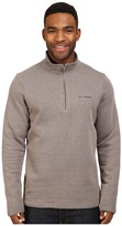 Columbia Great Hart MountainTM III Half Zip