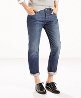 Levi's Sunset 501® CT Jeans