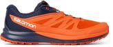Salomon - Sense Pro 2 Trail Sneakers