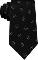 Sean John Men's Halo Dot Tie