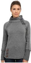 Prana Lucia Sweater