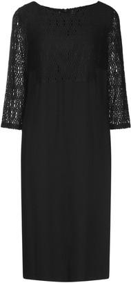 BOTONDI MILANO Knee-length dresses