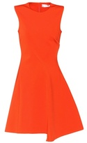 Victoria Beckham Sleeveless dress