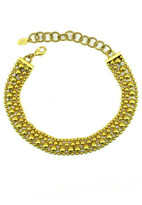 Elizabeth Cole Bobi Necklace