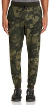 Under Armour Rival Jogger Pants