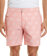 Sportscraft Edward Swim Shorts