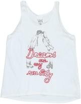 Swildens T-shirts - Item 12077714