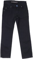 Re-Hash Casual pants - Item 36843311