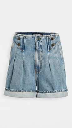 retrofete Trixie Shorts
