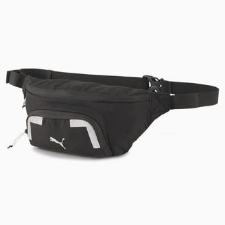 Large Running Waist Bag