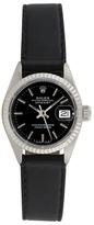Rolex Vintage Ladies Stainless Steel Datejust Watch, 26mm
