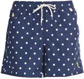 Polo Ralph Lauren Swimwear