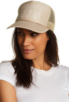 Rip Curl Weekend Warrior Trucker Hat