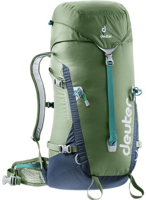 Deuter Gravity Expedition 45+ Backpack