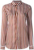 Massimo Alba 'Marget' shirt - women - Silk - L