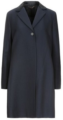Salvatore Ferragamo Coat