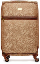 "Tommy Bahama Mahalo 29"" Spinner Suitcase"