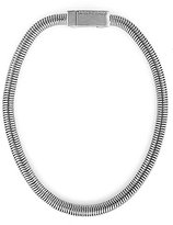 Vince Camuto Spring Basics Snake Chain Necklace