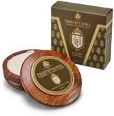 Truefitt & Hill Luxury Shaving Soap