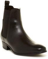 H By Hudson Watts Chelsea Boot