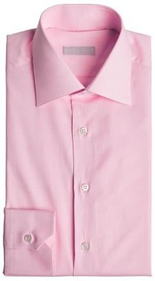 Stefano Ricci Cotton Poplin Shirt